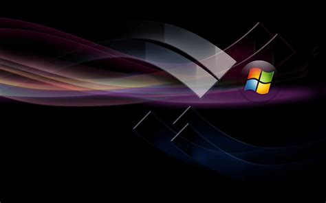 Download 45 HD Windows XP Wallpapers for Free