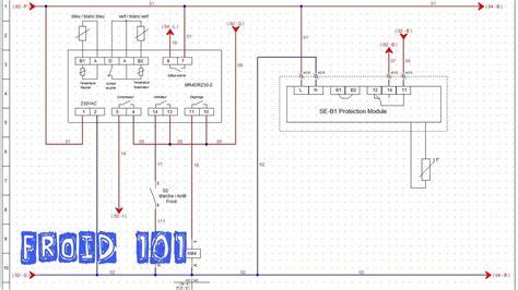 principe de fonctionnement d une chambre froide principe de fonctionnement d une chambre froide 100