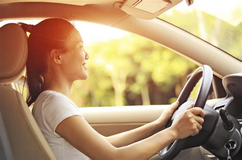 driving  diabetes risk safety  insurance