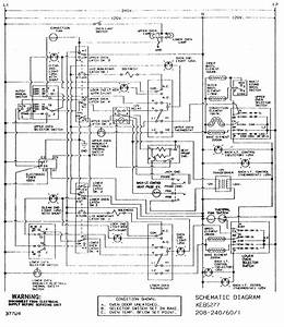 I Need A Wiring Diagram For A Kitchenaid Dual Oven Model Keb5277xwho  Where Can I Obtaini This