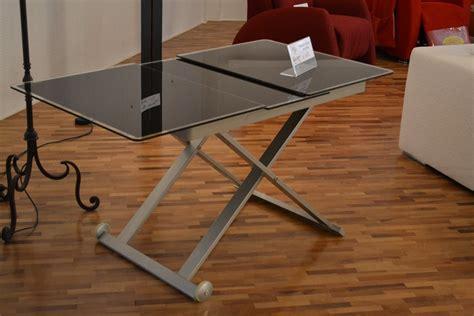 calligaris tavoli pieghevoli tavolo calligaris eleven tavoli a prezzi scontati