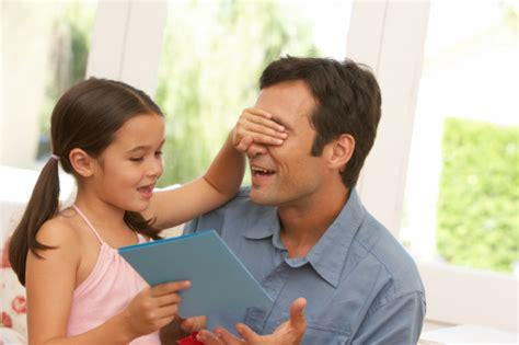 il baise sa mere dans la cuisine les relations père fille jacques salomé signesetsens com