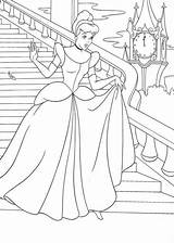 Trap Assepoester Kleurplaat Rent Lotte sketch template
