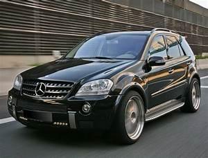 Mercedes Ml W164 Zubehör : progi boczne samochodowe mercedes ml w164 ml toptun pl ~ Jslefanu.com Haus und Dekorationen