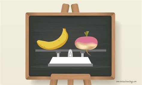 cuisiner sans balance cuisine comment peser des denrées sans balance