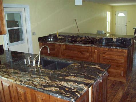 Granite Countertops St Petersburg Fl - 11 best granite magma gold images on kitchen