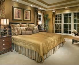 small master bedroom decorating ideas bedroom decoration with gold ideas room decorating ideas home decorating ideas