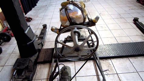 motorrad tank entrosten motorrad tank innen aufbereiten