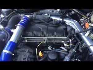 Tuning Turbolader Diesel : golf 3 tdi swap arl tuning turbo pumped se umbau 460nm ~ Kayakingforconservation.com Haus und Dekorationen