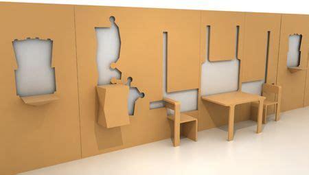 multifunctional furniture design archives luxury