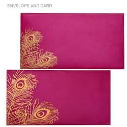 wedding card hindu wedding invitations 19000 hindu wedding announcements invites