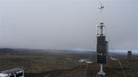 Ветрогенератор в россии купить у 23 поставщиков