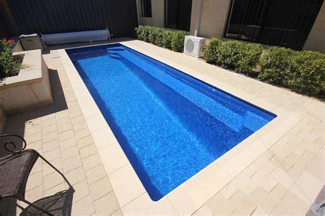 pool 5m durchmesser imperial pool 7m x 4m aqua technics new zealand