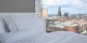 Hotel In Der Elbphilharmonie : so sieht es im luxus hotel der elbphilharmonie aus ~ A.2002-acura-tl-radio.info Haus und Dekorationen