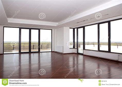 Leerer Raum Stockfoto Bild Von Städtisch, Betrieb, Haus
