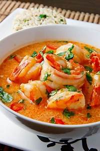 Seafood Recipes - HoliCoffee