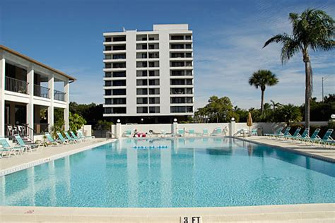 siesta key siesta area vacation rentals