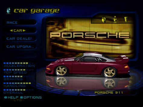 speed high stakes prokhozhdenie   speed