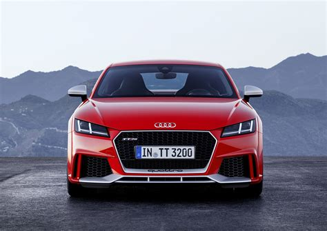 Audi Backgrounds by Audi Tt Rs Wallpapers Images Photos Pictures Backgrounds