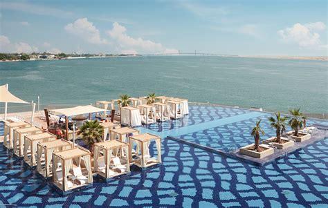 best 5 hotels abu dhabi luxury hotels abu dhabi royal m hotels