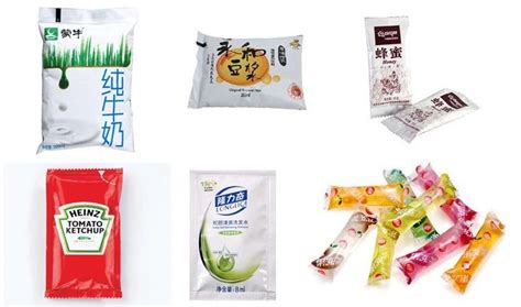 echo automatic vertical small sachet stick liquid popsicle packing machine buy automatic