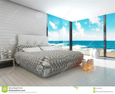 tapisserie de chambre a coucher papier peint chambre a coucher