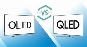 Qled Vs Oled : oled vs qled which is the best tv technology gearopen ~ Eleganceandgraceweddings.com Haus und Dekorationen