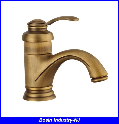 Aqua Brass Bathtub Faucets by Brass Bronze Basin Aqua Faucet Buy Aqua Faucet Aqua