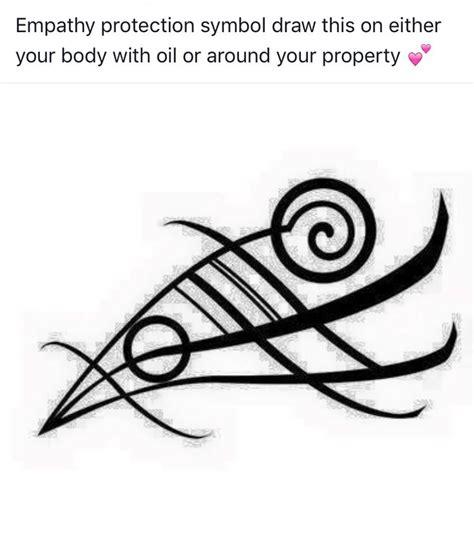 17 Meilleures Idées à Propos De Protection Symbols Sur