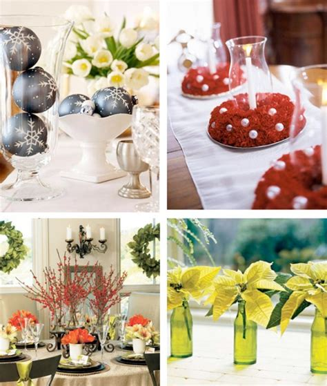 Cheap Christmas Decorating Ideas  Furniture Graphic. Rental Decorating. Bittersweet Decorations. Wall Plates Decor. Pearls In Bulk Decorative. Media Room Chairs. Hanging Chair In Room. White And Gold Room Decor. Cheap Nursery Decor