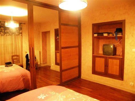 chambre a coucher avec dressing dressing dans chambre à coucher menuiserie ebenisterie