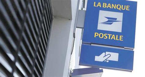 bureau de change banque postale plafond ldd la banque postale 28 images pr 233 pay 233