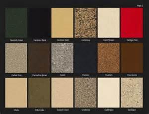 Bedrosians Tile And Stone by Cambria Quartz Universal Stone Inc Granite