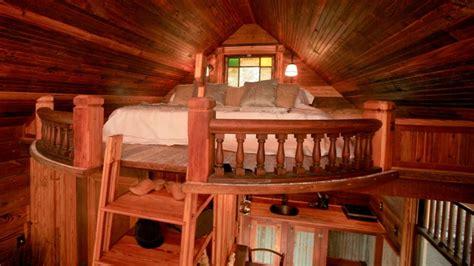tiny home interior tiny cottage house plan tiny house interior loft