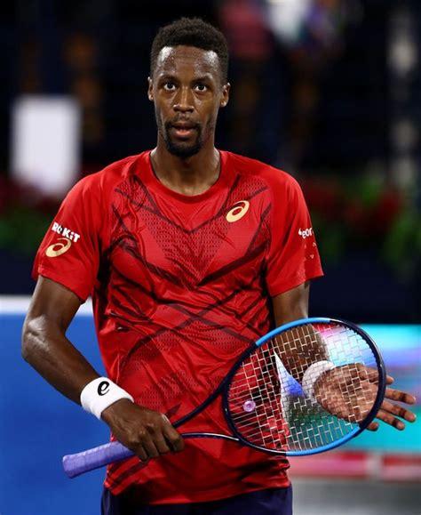 Click here for a full player profile. Gael Monfils: Beating Rafael Nadal and Novak Djokovic at ...