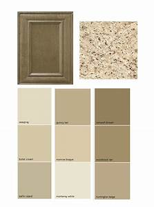 Best 20 beige paint colors ideas on pinterest for What kind of paint to use on kitchen cabinets for media room wall art