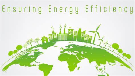 Что такое энергоэффективный проект блог . энергоэффективность
