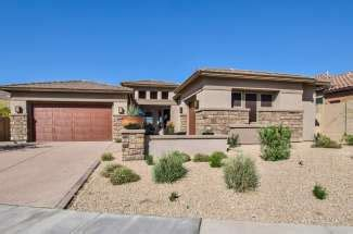 Listings Archive - Metro Phoenix Real Estate & Property ...