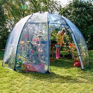 gewachshaus preisvergleich o die besten angebote online kaufen With katzennetz balkon mit garden igloo kaufen