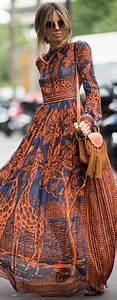 Was Ist Boho Style : bohemian outfits 30 gorgeous boho chic outfits ~ Orissabook.com Haus und Dekorationen