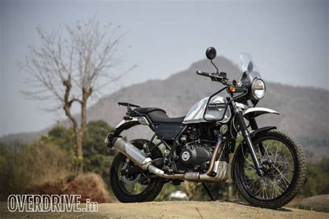 Royal Enfield Himalayan 4k Wallpapers by Exclusive Royal Enfield Himalayan Road Test Review