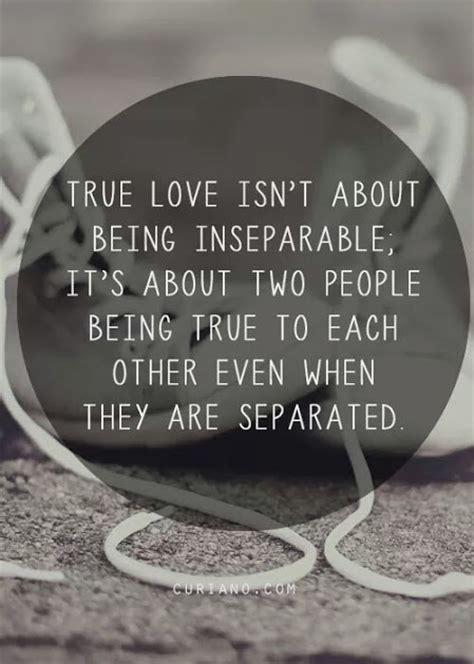deep emotional love quotes fotolipcom rich image