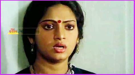 kannada actress kalpana first movie golden era actors ആ പഴയ ത രങ ങൾ ഇപ പ ൾ എവ ട യ ണ ദ