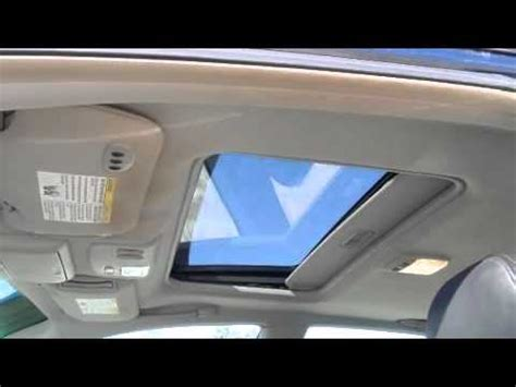 nissan altima sunroof 2005 nissan altima sl 2 5l i4 sunroof dual front airbags