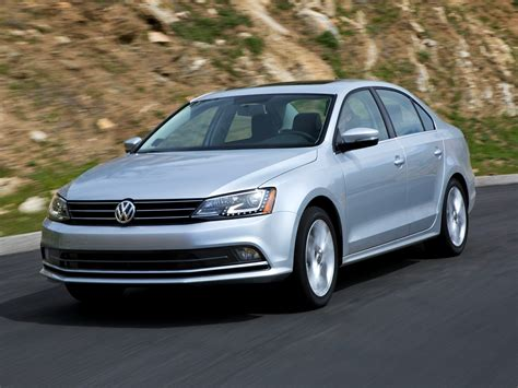 volkswagen jetta 2017 new 2017 volkswagen jetta price photos reviews safety