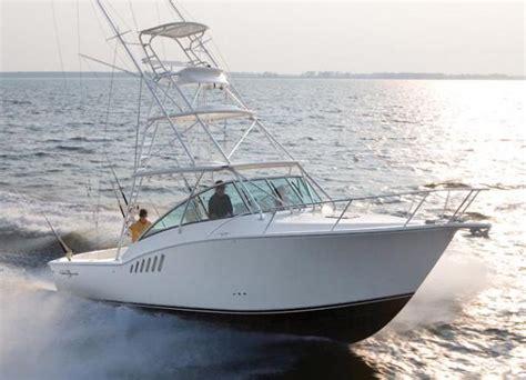 Albemarle Boats Instagram by 2016 Albemarle A32 Express Fisherman Columbia