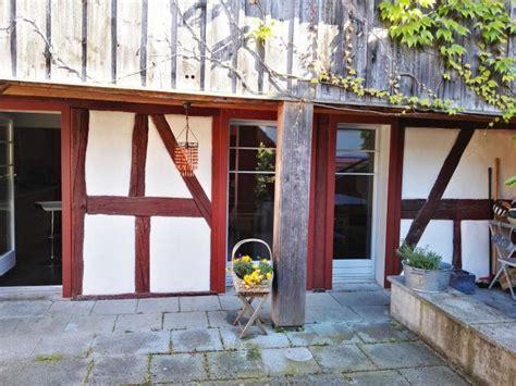 Haus Kaufen Schweiz Engel Und Völkers by Immobilien In Kreuzlingen Ihr Immobilienmakler Engel