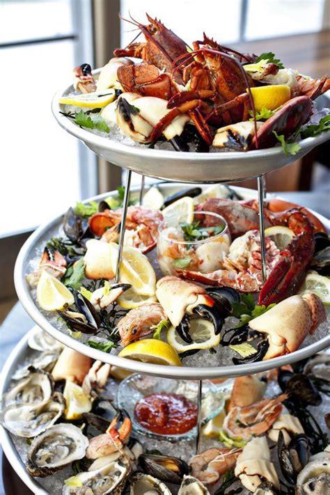 magasin accessoire cuisine retrouvez tous nos accessoires de cuisine pour crustacés
