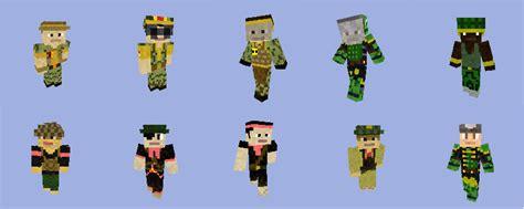 minecraft ra paradox apocalypse mini mod skins addon