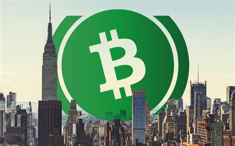 Nevertheless, it's worth hearing various opinions and create your own overview. Today Bitcoin Cash (BTH) News